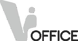 Virtual Office Slovenia